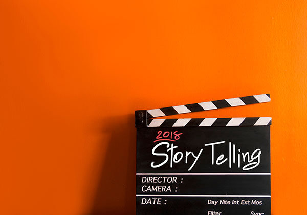 storytelling course main